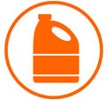 Chemical_Bottle_Icon