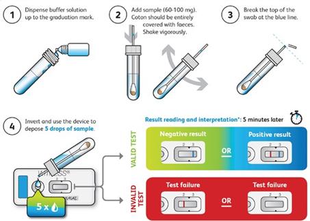 Giardia vaccine zoetis Szemben a bél parazitáival